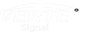 Verte Signal